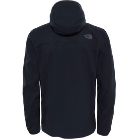 The North Face M's Nimble Hoodie TNF Black